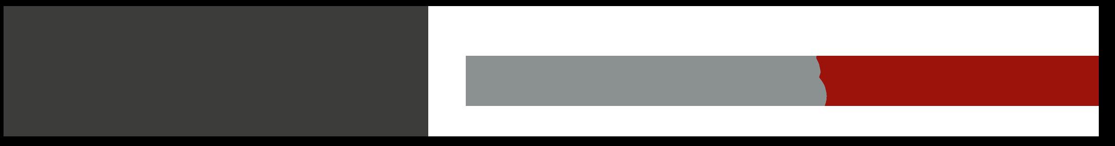 Classicsworld Rogat